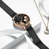 CURREN-femmes-montres-Top-marque-de-luxe-en-acier-inoxydable-bracelet-montre-bracelet-pour-les-femmes