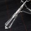 Nouveaux-pendules-en-cristal-blanc-naturel-pour-la-radiesth-sie-reiki-Chakra-cristaux-de-gu-rison