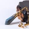 Pendule-en-labradorite-naturelle-de-haute-qualit-pour-pendentif-en-pierre-naturelle-radiophonique-cristaux-de-gu