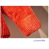 Pull chenille « Manā » Chaleur et Confort-5.1