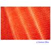 Pull chenille « Manā » Chaleur et Confort-6.1