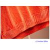 Pull chenille « Manā » Chaleur et Confort-7.1