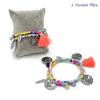 Bracelet Bohème « Manā » Esprit libre-3.1