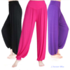 Pantalon Yoga large3
