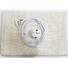 Lit-garnitures-Demi-Feuille-90x280-cm-1-pcs-soins-de-sant-Anti-radicaux-libres-Anti-vieillissement
