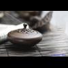 Brûleur dEncens traditionnel céramique-4