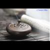 Brûleur dEncens traditionnel céramique-5