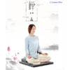 Ensemble Méditation Padmâsana Luxe-5