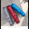 Sac à Tapis imperméable «Feng Shang Yoga»-3 couleurs