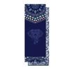 Tapis-de-Yoga-Serviette-Microfibre-Double-face-Imprim-185-65-cm-Sweat-absorbant-Non-slip-Yoga