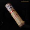 Encens thérapeutique Tibétain «Mindroling»