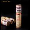 Encens thérapeutique Tibétain «Mindroling» 2
