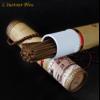 Encens thérapeutique Tibétain «Mindroling» 3