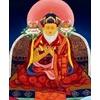Minling Terchen Gyurme Dorje