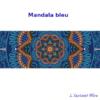 Tapis de Yoga «Bīja» 7 Chakra, Mandala et Nature-2