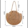 Sac d'épaule vintage « Bhagalpur » Esprit d'été, style Bohème-4