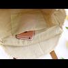 Sac d'épaule vintage « Bhagalpur » Esprit d'été, style Bohème-16