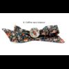 Montre-Bracelet Bohème «Shuṣhumnā» Esprit d'été-4.1