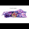 Montre-Bracelet Bohème «Shuṣhumnā» Esprit d'été-6.1