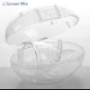 Coupe menstruelle en Silicone de qualité médicale -13