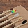 5-pc-brosse-dents-en-bambou-cologique-brosse-dents-en-bois-poils-souples-pointe-charbon-de