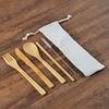 6-Pack-brosse-dents-en-bambou-cologique-d-finit-la-brosse-dents-en-bambou-sans-plastique