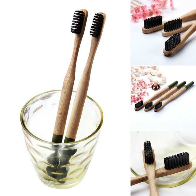 Livraison-directe-brosse-dents-en-bambou-naturel-soies-souples-brosse-dents-de-voyage-cologique-soins-buccaux