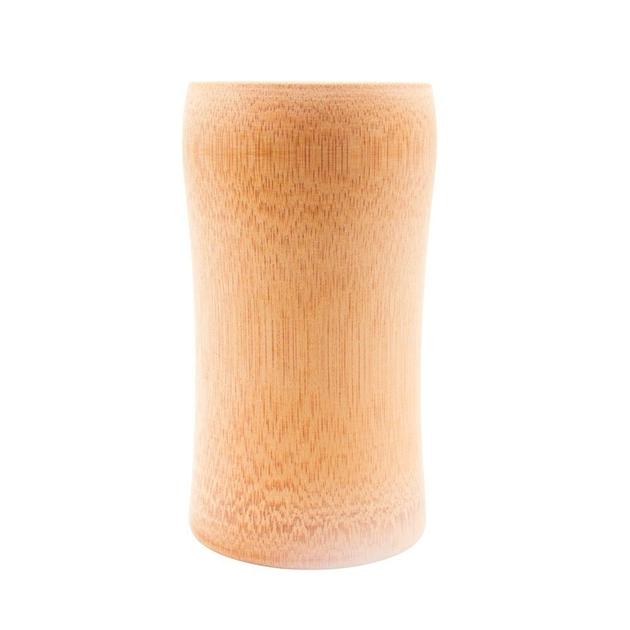 1-pi-ce-pilier-Style-brosse-dents-en-bambou-avec-tasse-brosse-dents-en-bambou-noir