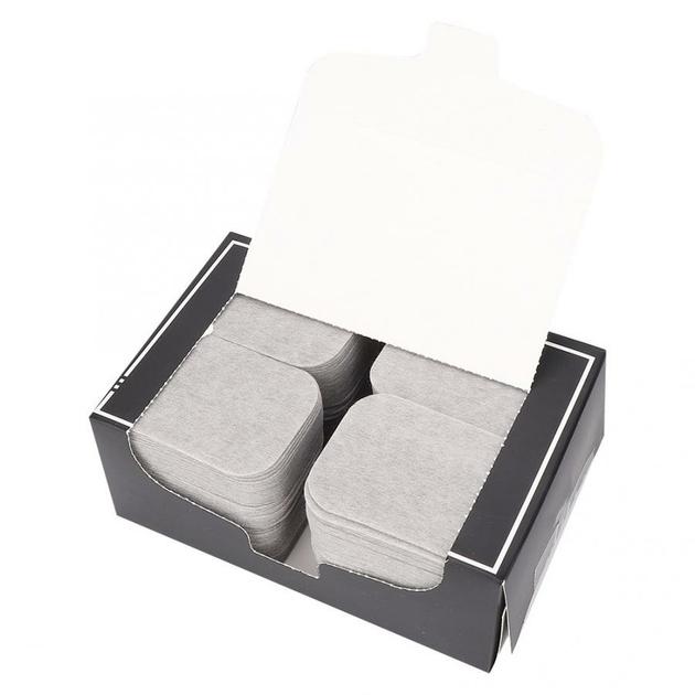 200-pi-ces-bambou-charbon-de-bois-serviette-de-maquillage-lingettes-maquillage-visage-tampons-de-nettoyage
