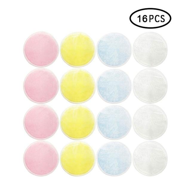 16-Pcs-lot-tampons-en-coton-r-utilisables-d-maquillant-pour-le-visage-Double-couche-lingettes