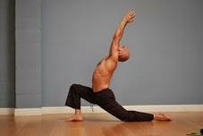 yoga146