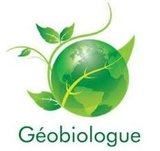 geobiologue