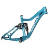 Endorphin Alloy Dune Buggy Blue
