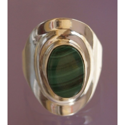 g bague malachite 2