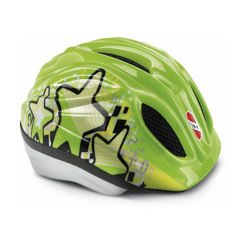 Casque PH1 Kiwi S/M - PUKY