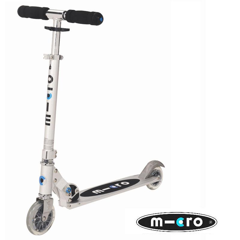Trottinette Micro Sprite - MICRO