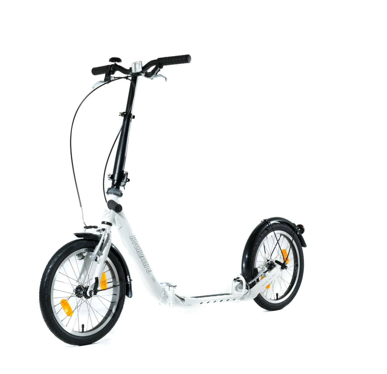 Kickbike CLiX - KICKBIKE