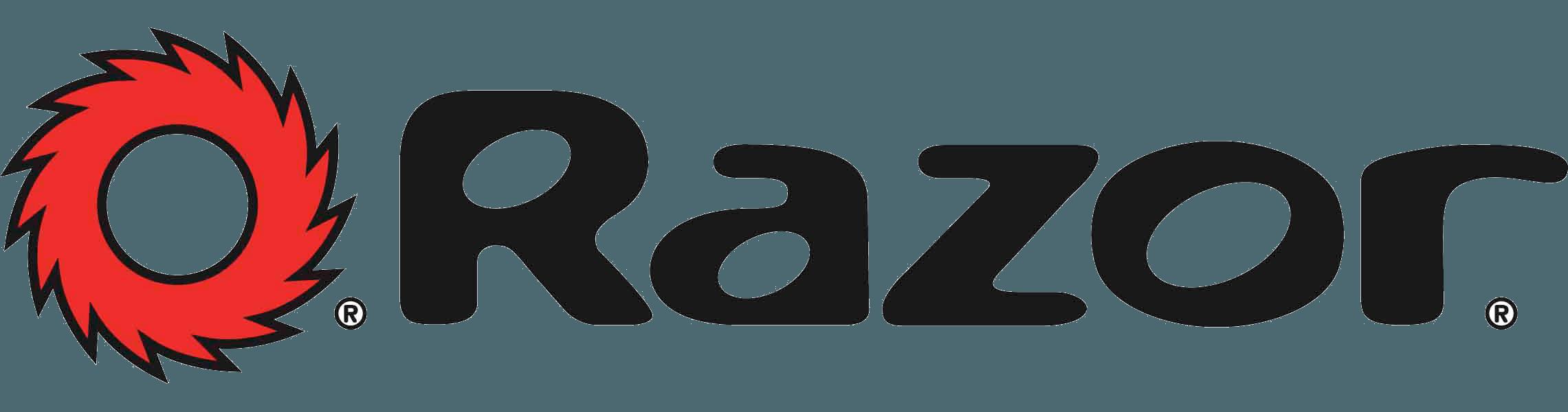 Kit Batterie Electrique Razor E100