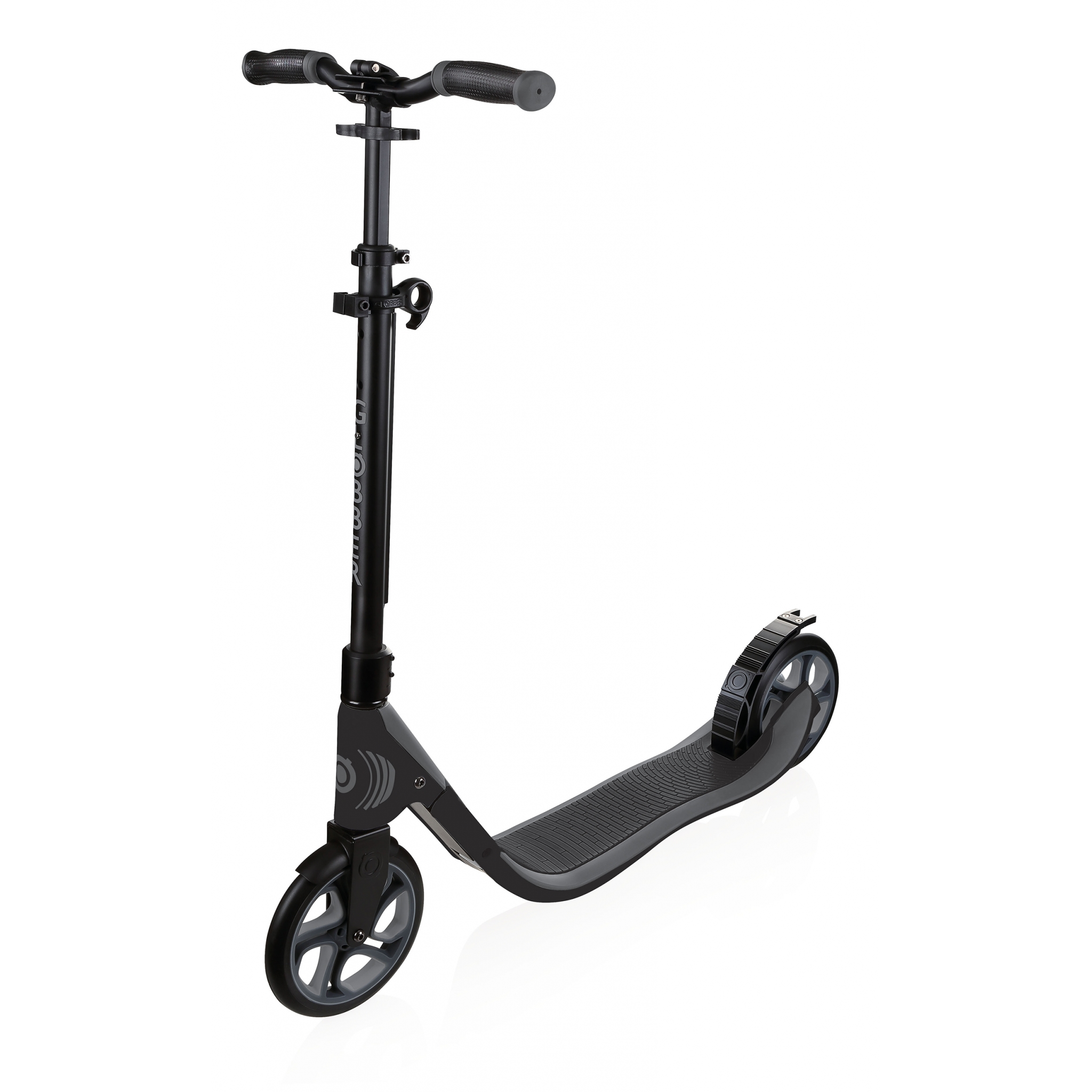ONE-NL-205-trottinette-pliable-pour-adulte-globber 1