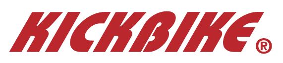 logo_kickbike_red_trotineo