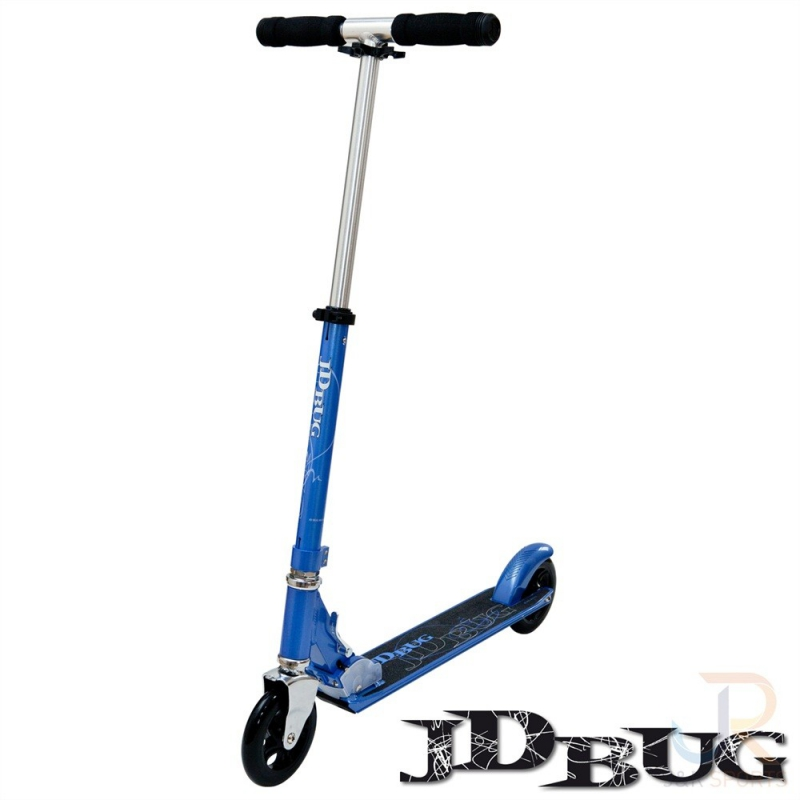 jd-bug-150-blue