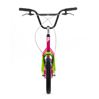 trottinette_new_city_magenta_green_face_les-trottinettes