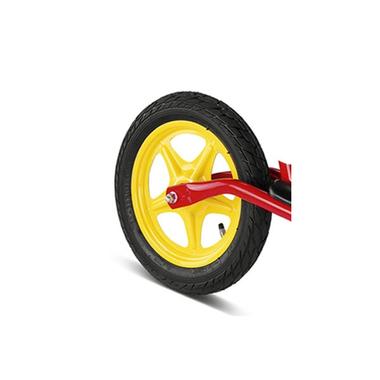 lr1_l_rouge_puky_roue_pneumatique_les-trottinettes