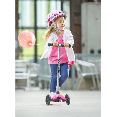 mini_micro_sporty_rose_2_les-trottinettes