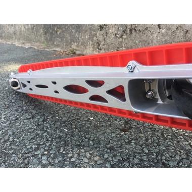 xootr-chassis-nouveau-2017-4-s