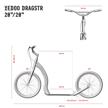yedoo-dragstr-dimension