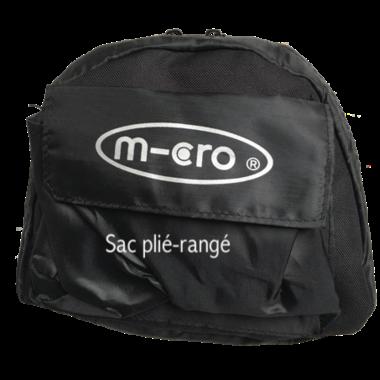 sac-micro-trottinette-1