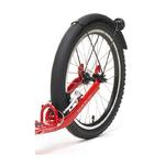kickbike_sport_g4_roue_arri_re_les-trottinettes