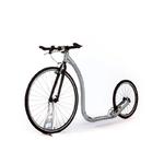 kickbike_race_max_20_les-trottinettes_1