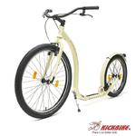 kickbike_cruisemax_creme_les-trottinettes